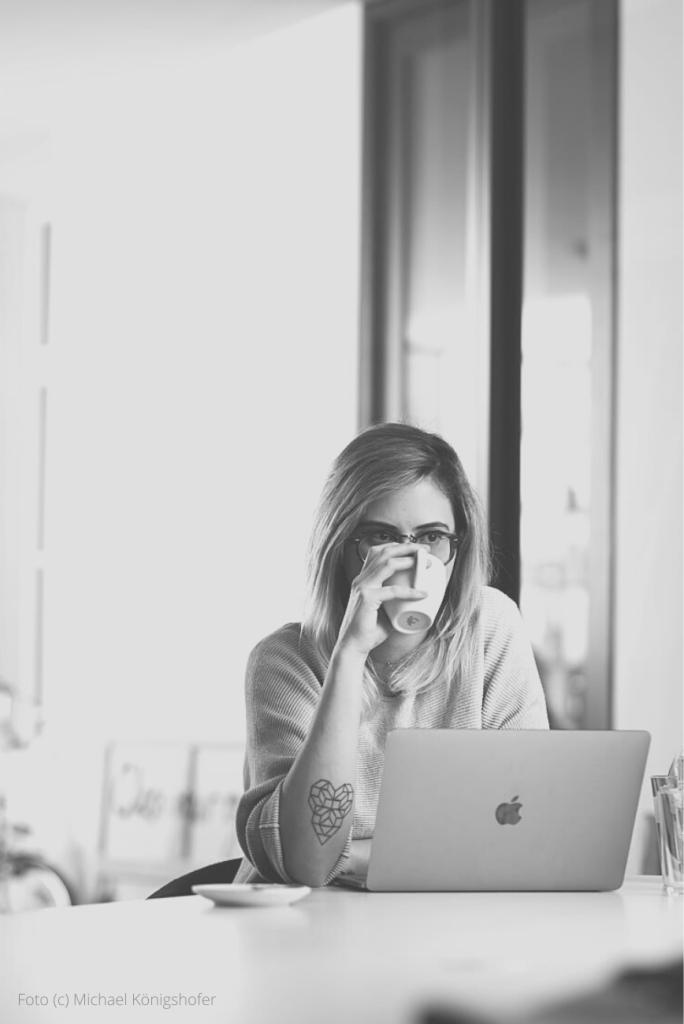 Julia Wöhrer Text Konzept Freelance